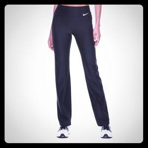 🏃🏻♀️NIKE Training pants  - NWT ✨